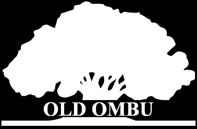 Old Ombu